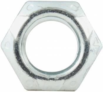 "Allstar Performance 5/8""-11 Coarse Thread Mechanical Lock Hex Nut"