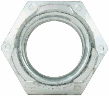 "Allstar Performance 3/4""-10 Coarse Thread Mechanical Lock Hex Nut"