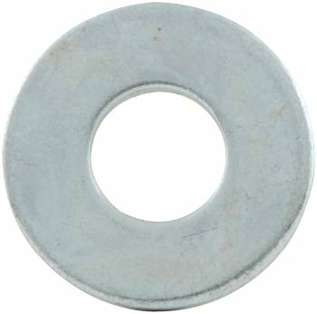 "Allstar Performance USS Flat Washer, 1/4"" - 25 Pack"