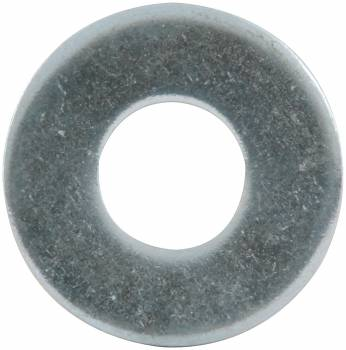 "Allstar Performance USS Flat Washer, 5/16"" - 25 Pack"