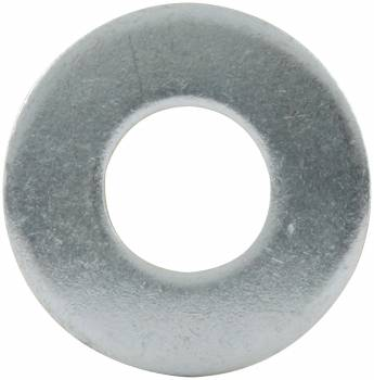 "Allstar Performance USS Flat Washer, 3/8"" - 25 Pack"