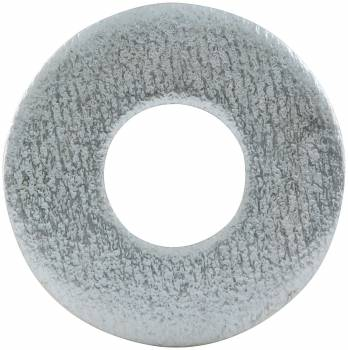 "Allstar Performance USS Flat Washer, 1/2"" - 25 Pack"