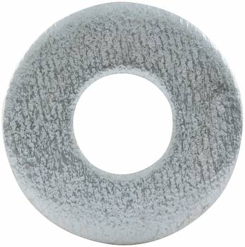 "Allstar Performance USS Flat Washer, 7/16"" - 25 Pack"