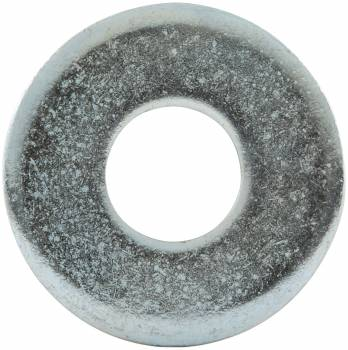 "Allstar Performance USS Flat Washer, 5/8"" - 25 Pack"