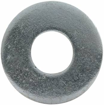 "Allstar Performance USS Flat Washer, 3/4"" - 25 Pack"