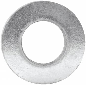 "Allstar Performance SAE Flat Washer, 1/4"" - 25 Pack"