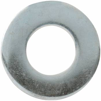 "Allstar Performance SAE Flat Washer, 1/2"" - 25 Pack"
