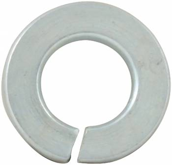 "Allstar Performance Lock Washer, 1/4"" - 25 Pack"