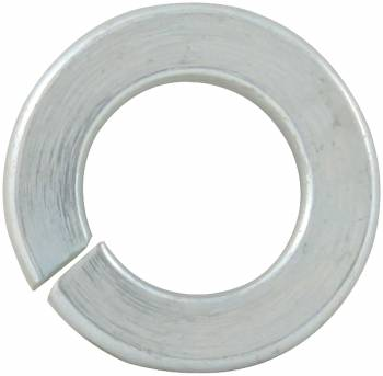 "Allstar Performance Lock Washer, 3/8"" - 25 Pack"