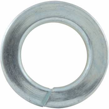 "Allstar Performance Lock Washer, 3/4"" - 25 Pack"