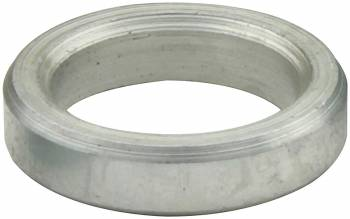 "Allstar Performance .200"" Bump Steer Spacers (2 Pack)"
