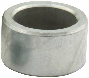 "Allstar Performance .500"" Bump Steer Spacers (2 Pack)"