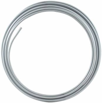 "Allstar Performance 1/4"" Coiled Tubing - Zinc Plated - 25 Ft."
