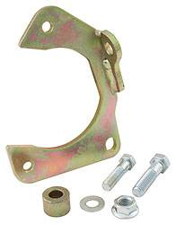 Allstar Performance Hybrid Rotor Caliper Bracket - RH