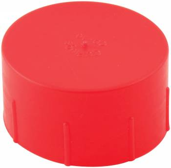 Allstar Performance -20AN Plastic Caps (5 Pack)