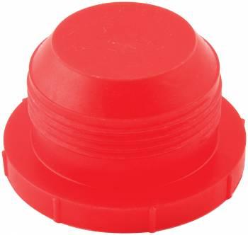 Allstar Performance -20AN Plastic Plugs (5 Pack)
