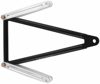 "Allstar Performance 13-1/4"" Jacobs Ladder"