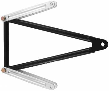 "Allstar Performance 13-5/8"" Jacobs Ladder"