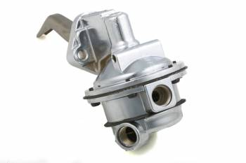 Holley SB Ford Mechanical Fuel Pump 12-289-20