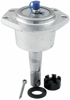 Allstar Performance Low Friction Standard Bolt-In Upper Ball Joint - Style: ALL56220 And Moog K5208