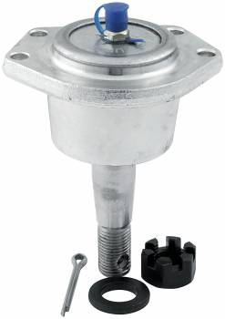 "Allstar Performance Low Friction Bolt-In Upper Ball Joint -  1/2"" Length - Style: ALL56220 And Moog K5208"
