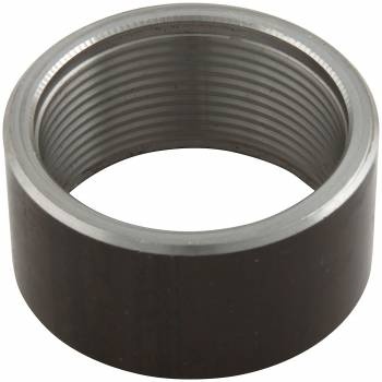 Allstar Performance Small Upper Ball Joint Screw-In Sleeve - Fits ALL56214 Ball Joint