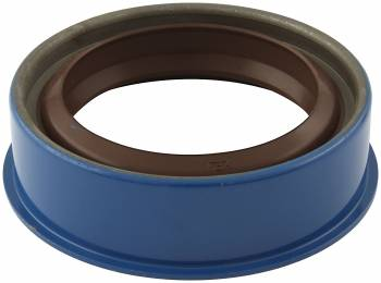 """Allstar Performance Quick-Change 3/4"""" Wide Pinion Seal"""