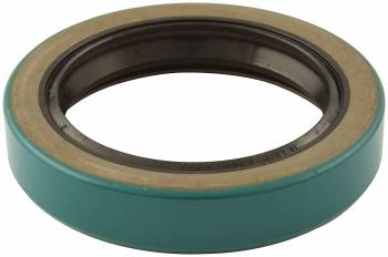 "Allstar Performance Quick-Change 1/2"" Wide Pinion Seal"