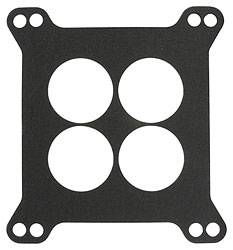 Allstar Performance Holley 4150 4-Hole Carburetor Mount Gasket (10 Pack)