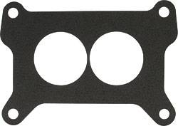 Allstar Performance Holley 4412 Open 2BBL Carburetor Mount Gasket (10 Pack)