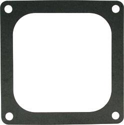 Allstar Performance Holley 4500 Open Dominator Carb Gasket (10 Pack)