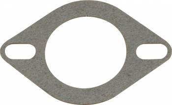 Allstar Performance Thermostat Housing Gasket - SB Chevy (10 Pack)