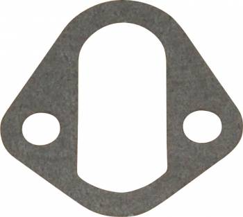 Allstar Performance Fuel Pump Mounting Gasket - SB Chevy (10 Pack)