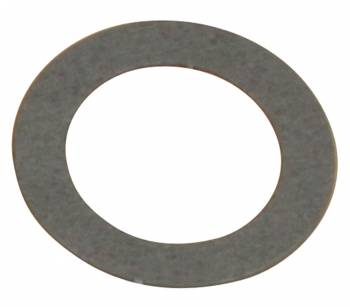 Allstar Performance Distributor Gasket - SB Chevy (10 Pack)