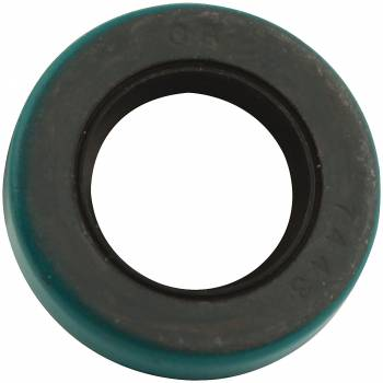 Allstar Performance Replacement Cam Plate Seal