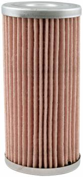 Allstar Performance Replacement Wix Filter Element