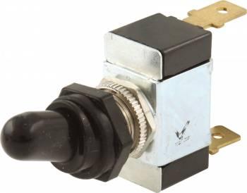 QuickCar 3 Wheel Brake Switch 50-504