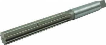 HRP King Pin Reamer 6107