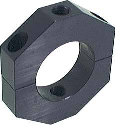 "Allstar Performance - Allstar Performance Ballast Bracket - Fits 1.750"" Tube (20 Pack)"