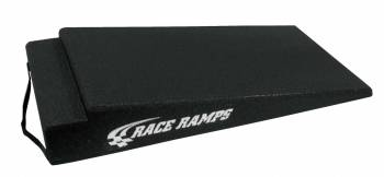 Race Ramps Rack-4 Ramps RR-Rack-4