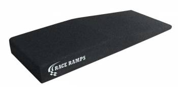 Race Ramps - Race Ramps Trak Jax Jack Assist Ramps - (Set of 2)