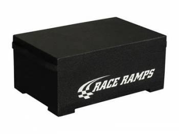 Race Ramps - Race Ramps Trailer Step - 24 Inch Width