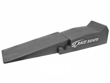 Race Ramps - Race Ramps Standard 2-Piece XT 67 Inch Car Service Ramps - (Set of 2)