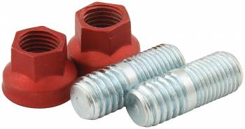 "Allstar Performance Replacement 3/8"" Stud Kit for JMR Design Torque Ball Safety Blanket ALL55220 ALL55224"