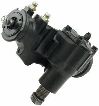 Allstar Performance GM 800 Series Power Steering Box ALL56352