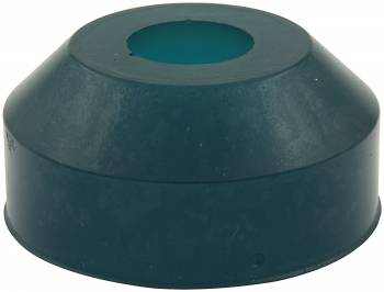 Allstar Performance Green Poly Bushing  - 50 Hardness ALL56369