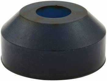 Allstar Performance Blue Poly Bushing - 80 Hardness ALL56373