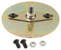 "Allstar Performance Replacement Top Plate - Fits Pro Series ""Swivler"" Spring Cup"