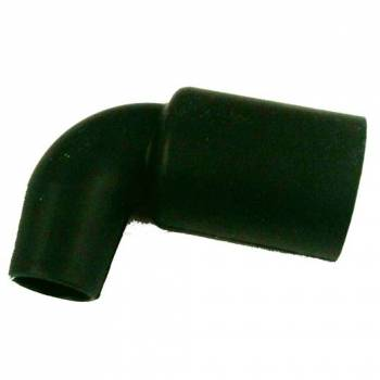 Bell 90 Degree Forced Air Adapter 2029001