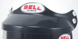 Bell Sport Mag Visor Kit 2022209